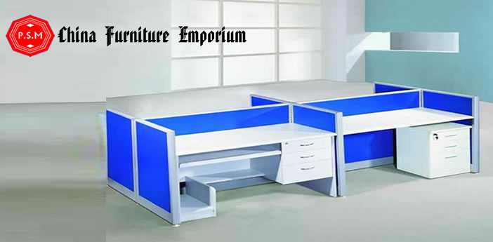 Quality for Furniture emporium