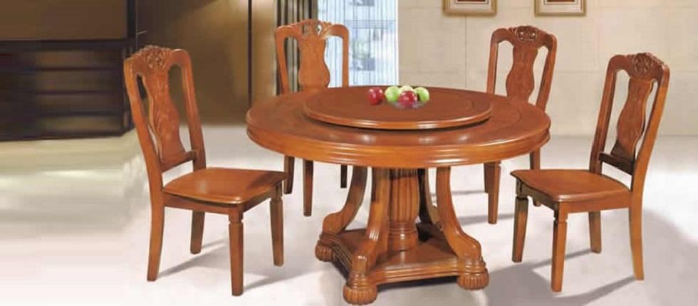 China Furniture Emporium