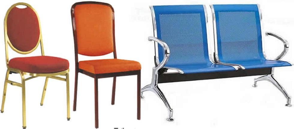 Previous NextChina Furniture Emporium. Office Furniture Suppliers In Ahmedabad. Home Design Ideas